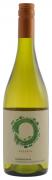 O - Chardonnay BIO - 0.75 - 2018