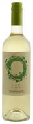 O - Sauvignon Blanc BIO - 0,75 - 2018