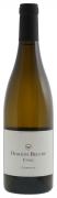 Domaine Begude - Chardonnay L'Etoile de Begude BIO - 0,75 - 2018