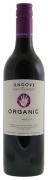 Angove - Organic Merlot BIO - 0.75 - 2017