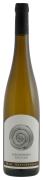 Domaine Marc Kreydenweiss - Lerchenberg Pinot Gris - 2018 - 0,75