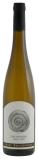 Domaine Marc Kreydenweiss - Lerchenberg Pinot Gris - 0.75 - 2019