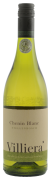 Villiera - Chenin Blanc - 2018 - 0,75
