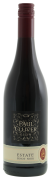Paul Cluver - Pinot Noir - 0.75 - 2018