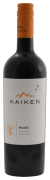 Kaiken - Estate Malbec - 0.75L - 2018