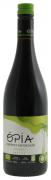 Opia - Cabernet Sauvignon - 0,75 - n.m.