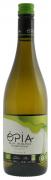 Opia - Chardonnay - 0,75 - n.m.