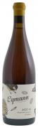 Weingut Eymann - Gewürztraminer MDG BIO-DEM - 0.75 - n.m.