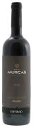 Quinta dos Murças - VV47 - 0.75L - 2013
