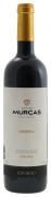 Quinta dos Murças - Reserva - 0.75L - 2015