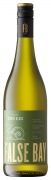 False Bay - Slow Chenin Blanc - 0,75 - 2019