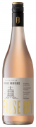 False Bay - Whole Bunch Rose - 0,75 - 2019