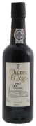 Quinta do Pego - LBV - 0,375 - 2013