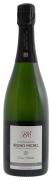 Bruno Michel - Champagne Cuvée Rebelle BIO - 0,75 - n.m.