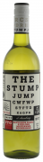 D'Arenberg - Stump Jump White - 0,75 - 2017