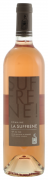 Suffrene - VdP du Var Rose - 2018 - 0,75