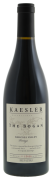 Kaesler - The Bogan Shiraz - 0.75 - 2017