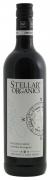 Stellar Organics - Cabernet Sauvignon NSA BIO - 0,75 - 2019