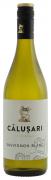 Calusari - Sauvignon Blanc - 0.75 - 2019