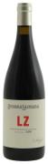 Telmo Rodriguez - LZ DOC Rioja - 2018 - 0,75