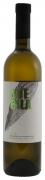 Guerila - Zelen BIO - 0.75 - 2016