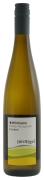 Weingut Wittmann - 100 Hugel Weisser Burgunder Trocken - 2018 - 0,75