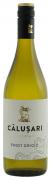 Calusari - Pinot Grigio - 0.75 - 2019
