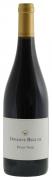 Domaine Begude - Begude Pinot Noir BIO - 0,75 - 2018