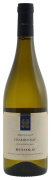 Russolo - Chardonnay Ronco Calaj - 0,75 - 2017