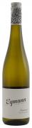 Weingut Eymann - Pinot Blanc Gönnheimer BIO-DEM - 0,75 - 2018