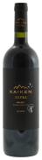 Kaiken - Ultra Malbec - 0.75L - 2018