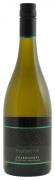 Elephant Hill - Chardonnay - 2016 - 0,75