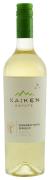 Kaiken - Estate Sauvignon Semillon - 0.75L - 2018