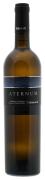 Talamonti - Aternum IGT Trebbiano - 0.75 - 2018