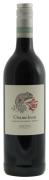 Jordan - Chameleon Cabernet Sauvignon Merlot - 2015 - 0,75