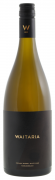 Waitaria - Organic Barrel White Wine - 0,75 - 2016