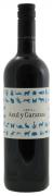 Bodegas Azul y Garanza - Abril de Azul y Garanza tinto BIO - 0,75 - 2018