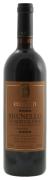 Conti Costanti - Brunello di Montalcino - 0.75L - 2015