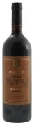 Conti Costanti - Brunello di Montalcino Riserva - 0.75L - 2015