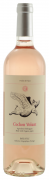 Cochon Volant - Rosé BIO - 0.75 - 2018