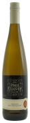 Paul Cluver - Dry Encounter Riesling - 0.75 - 2018