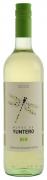 Mundo Yuntero - Libelula Sauvignon Blanc Verdejo BIO - 0.75 - 2019