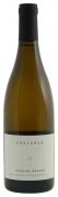 Domaine Begude - Chardonnay Arcturus BIO - 0,75 - 2016