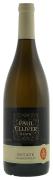Paul Cluver - Chardonnay - 0.75 - 2017