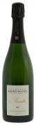Bruno Michel - Champagne Assemblée Brut BIO - 0,75 - n.m.