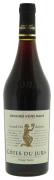Henri Maire - Côtes du Jura Pinot Noir - 0.75 - 2018