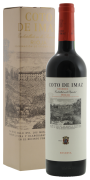 El Coto de Rioja - Coto de Imaz Reserva in geschenkverpakking - 0.75L - 2016