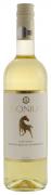 Cramele Recas - Nonius Feteasca Regala Chardonnay - 0.75 - 2018