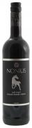 Cramele Recas - Nonius Feteasca Neagra Syrah - 0,75 - 2019