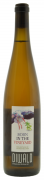 Weingut Diwald - Born in the Vineyard BIO - 0.75 - n.m.